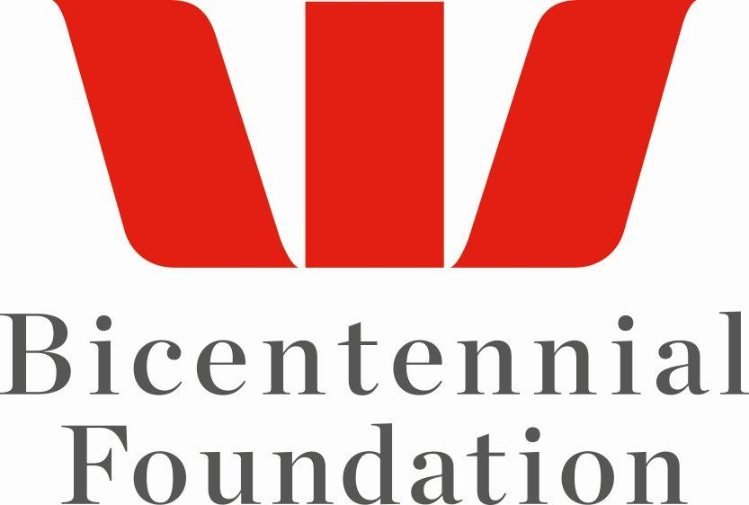 Westpac-Bicentennial-Foundation.jpeg