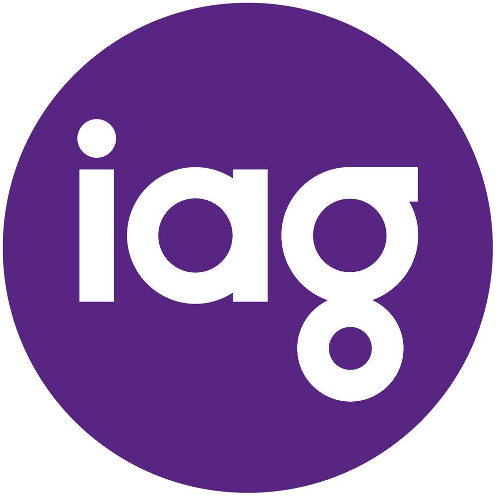 IAG_Sec_CMYK-Logo.jpg