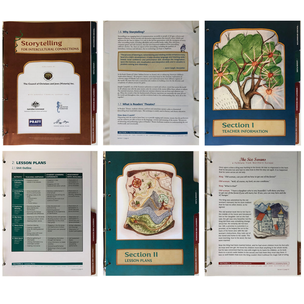 CCJ book.jpg