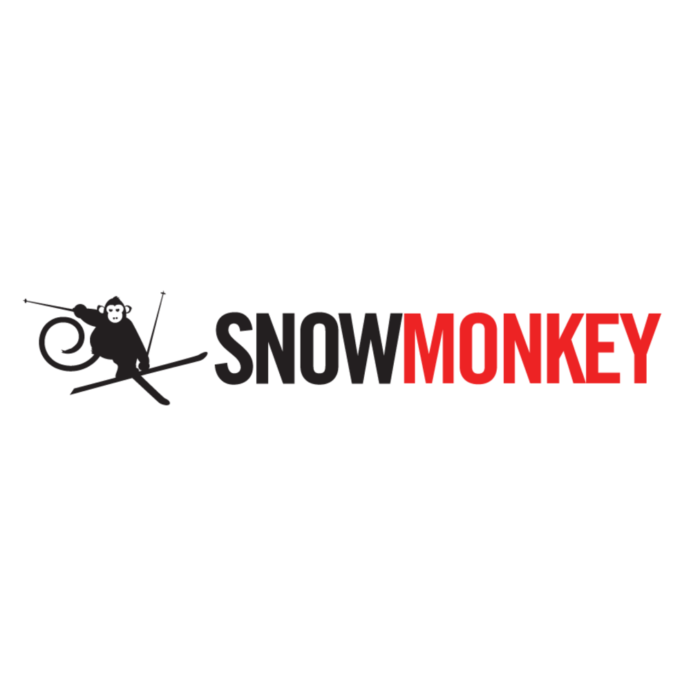 - Snow Monkey has been a sponsor of SUSS since 2017. Snow Monkey are located at 432 Smith Street in Collingwood and have hire gear available as well as a selection of retail goods. Richard and his team provide SUSS with 20% off all retail goods in-store as well as 20% off hire gear. These discounts apply to the Collingwood, Mt Hotham and Omeo stores. When you hire your gear for Mount Hotham trips, Snow Monkey will be deliver your equipment to our lodge. Contact Fletcher at sponsorship@suss.org.au for more details. With the amazing prices Snow Monkey has to offer, SUSS trips become more affordable and convenient for those in need of hire gear.