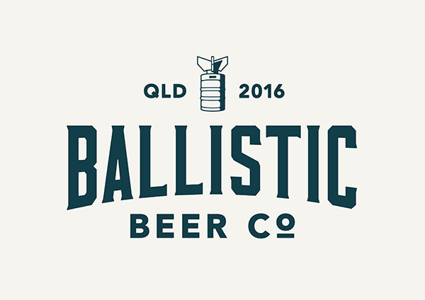 Ballistic Brewing Media-1.jpg