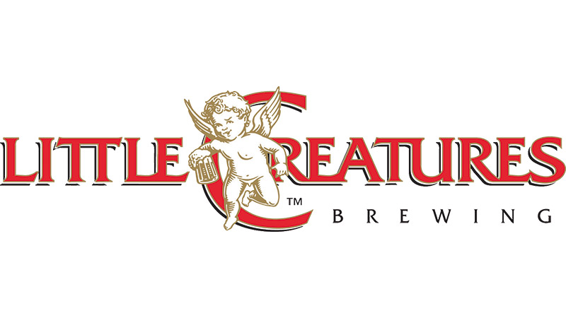 Little Creatures Brewing Media.jpg