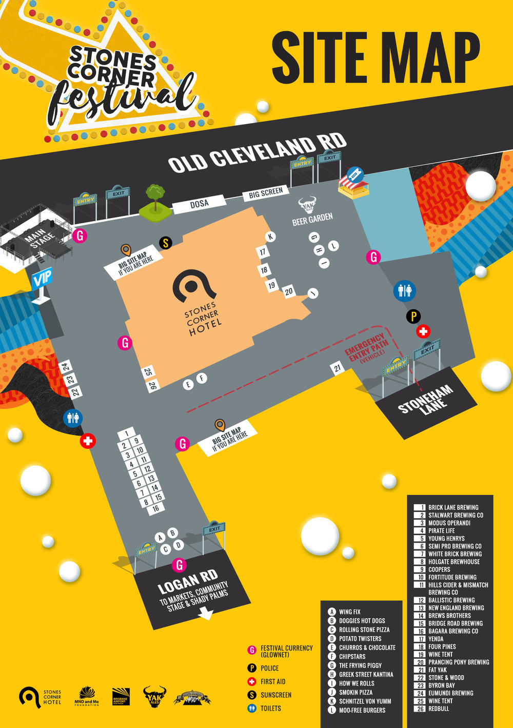 HI-RES_map@StonesCornerFestival.jpg