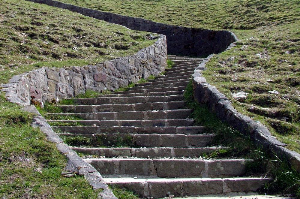 stone-steps-3-1535281.jpg
