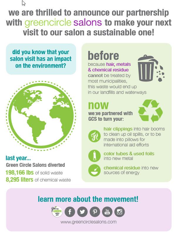 Green-Circle-Salons-Guest-Ad.jpg