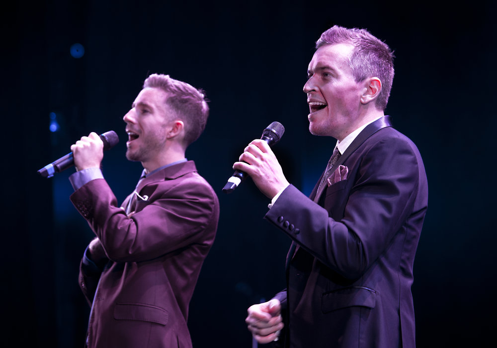 Ben and Sean Sing.jpg