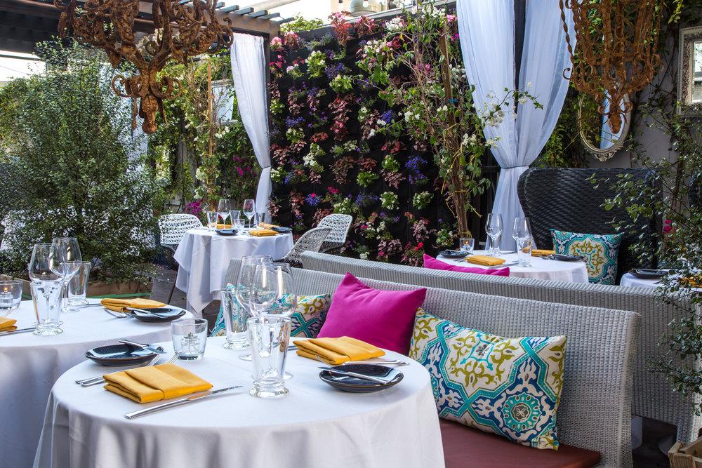 Sofitel_Restaurant-203.jpg