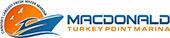 macdonald-turkey-pt.jpg