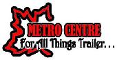 metrocentre.png