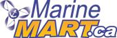 marinemart.jpg