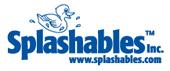 splashables.jpg
