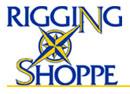 riggingshoppe.jpg