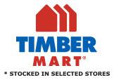 timbrmart_logo.jpg
