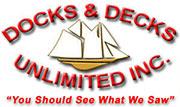 docksdecksunlimited.jpg