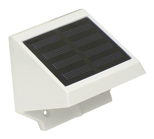 - The Side Mount Lite is ideal for any location where a cast light is desirable such as walkways, entrances, illuminate your house number or areas difficult to reach with an electrical outlet such as a shed or garage.• Ideal for home, cottage, deck or dock• Small, compact, durable & attractive• No wiring is necessary• Automatically active at dusk