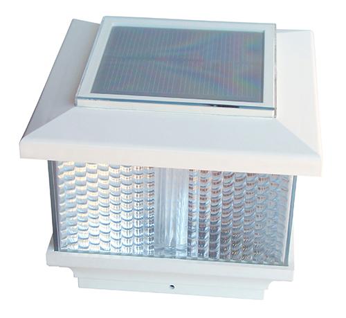 SolarCapLight.jpg