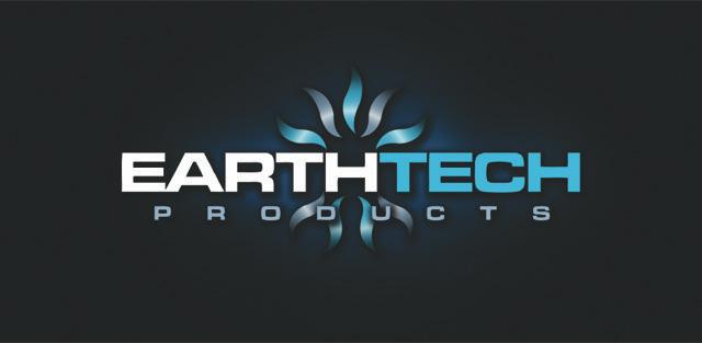 EarthtechOriginalLogo.jpg