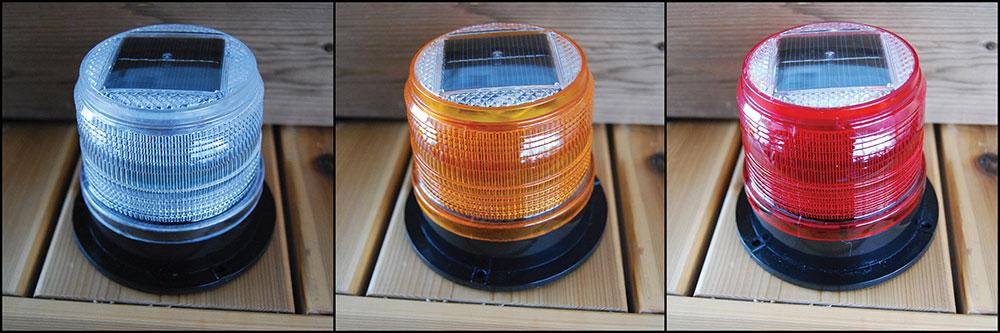 solar_markers.jpg