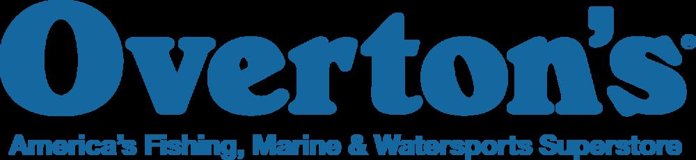 Overtons-Logo-Tagline.png