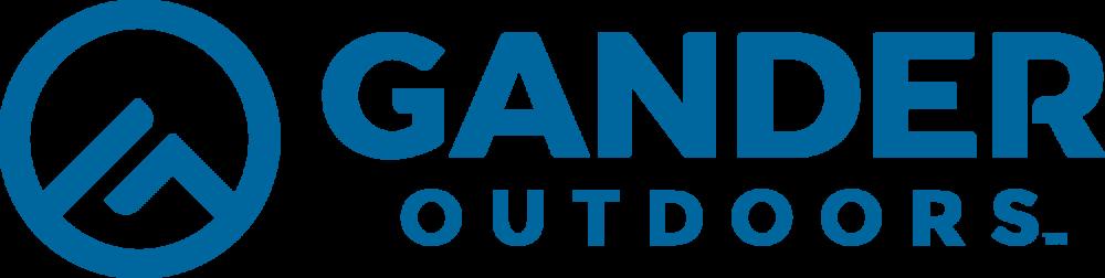 Gander-Outdoors-Logo.png