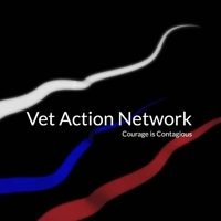 Vet Action Network Facebook Twitter Instagram Trending News