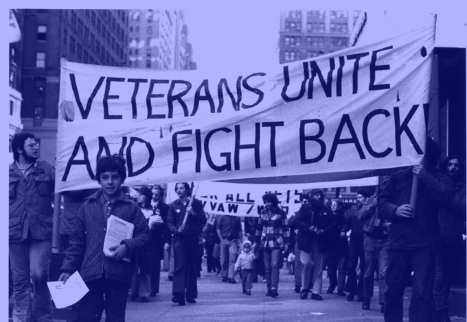 Vet Action Network Amplify Your Resistance Action Now