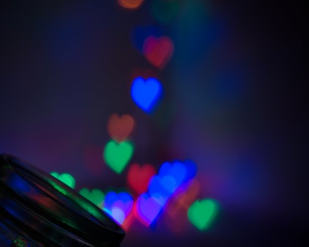 Succes amoureux image
