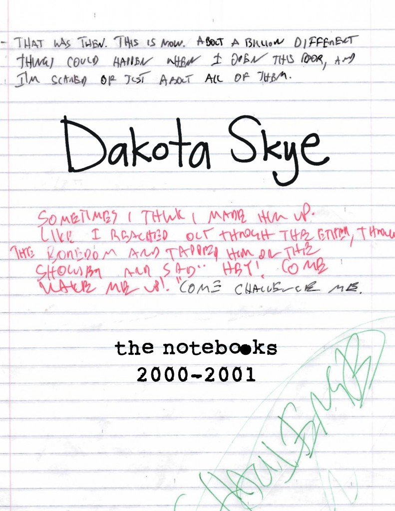 DAKOTA-skye-notebooks-no-banners-791x1024.jpg