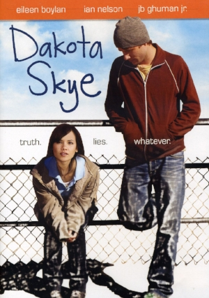 DAKOTA POSTER SMALL.jpg