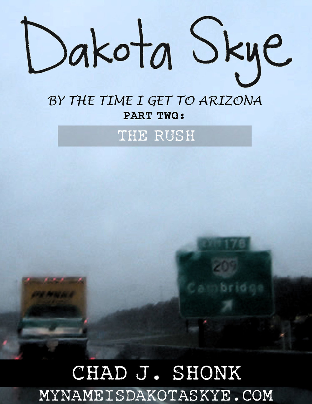 To Arizona Pt 2 Cover.jpg