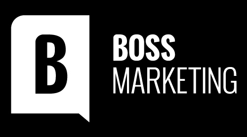 Boss-Logo-Final-on-Black.jpg