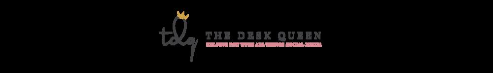 TDQ Blog Header v1.png