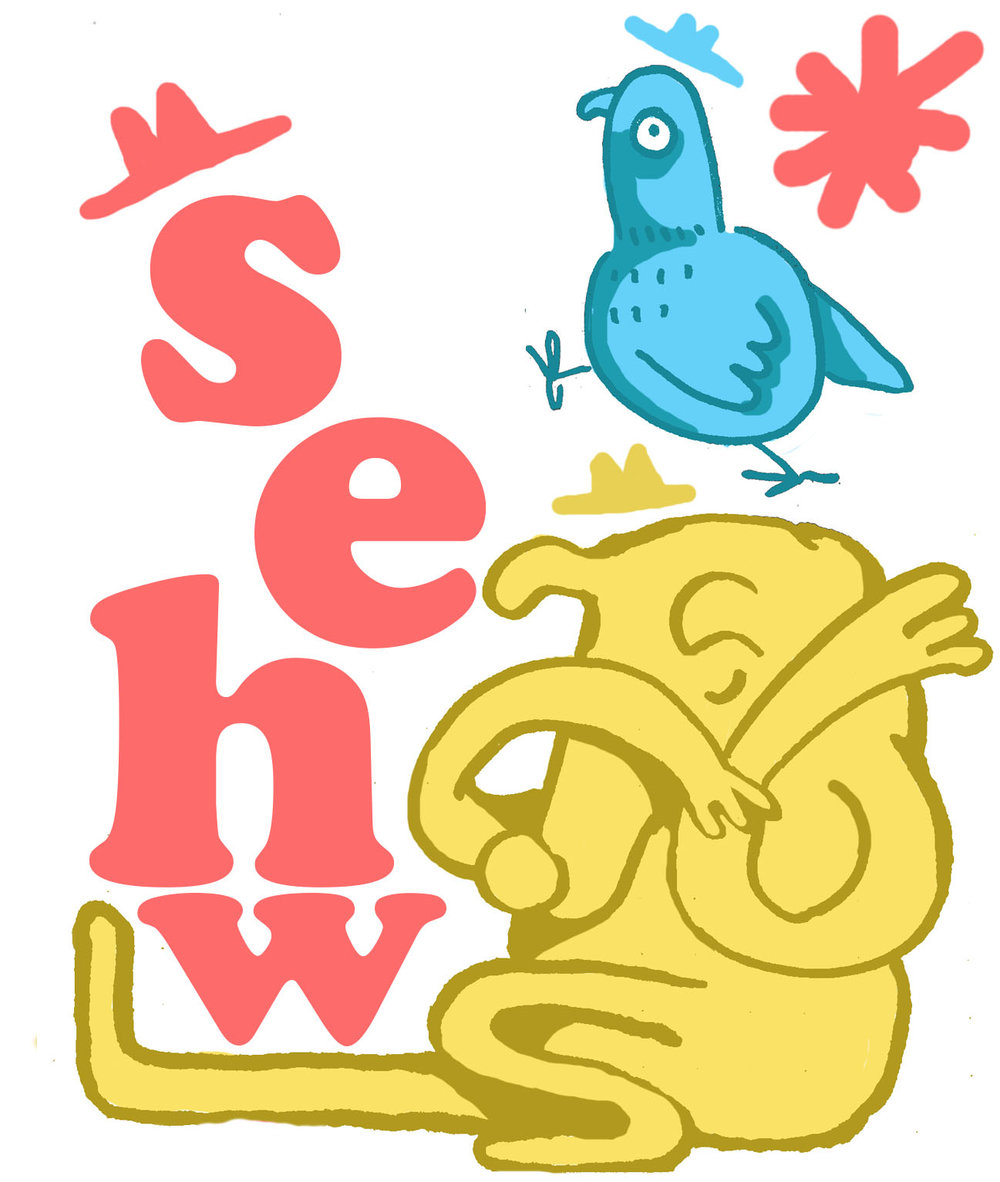 shew.jpg