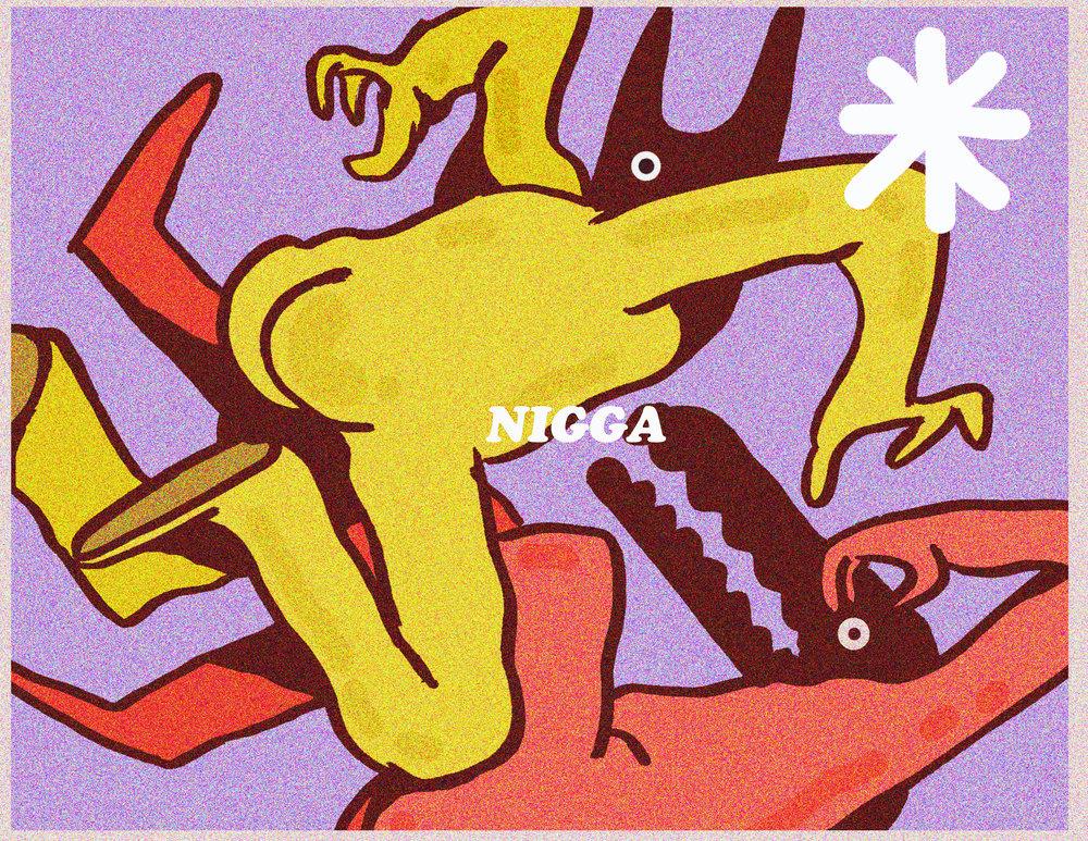 NIGGA.jpg