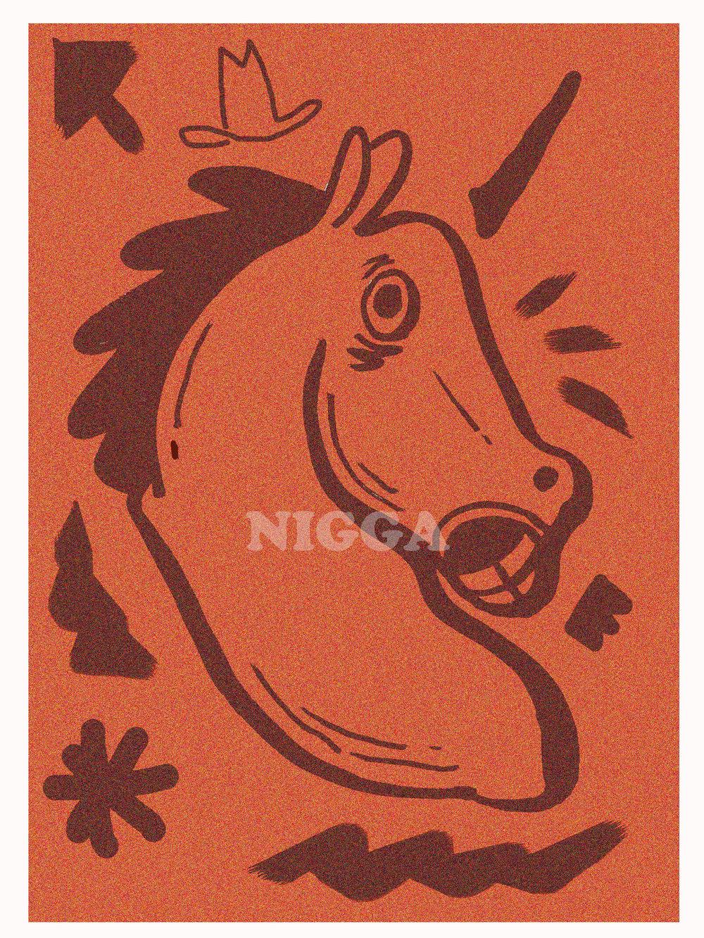 NIGGA2.jpg