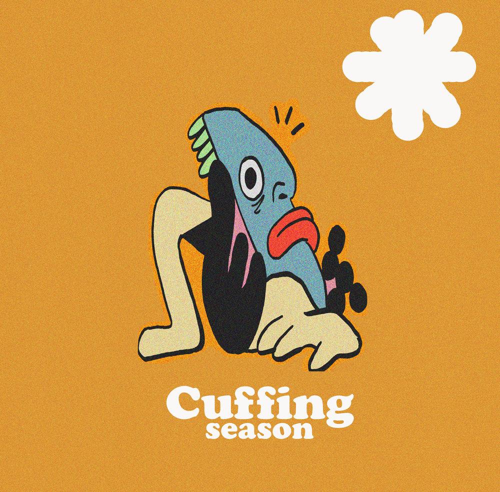 cuffing.jpg