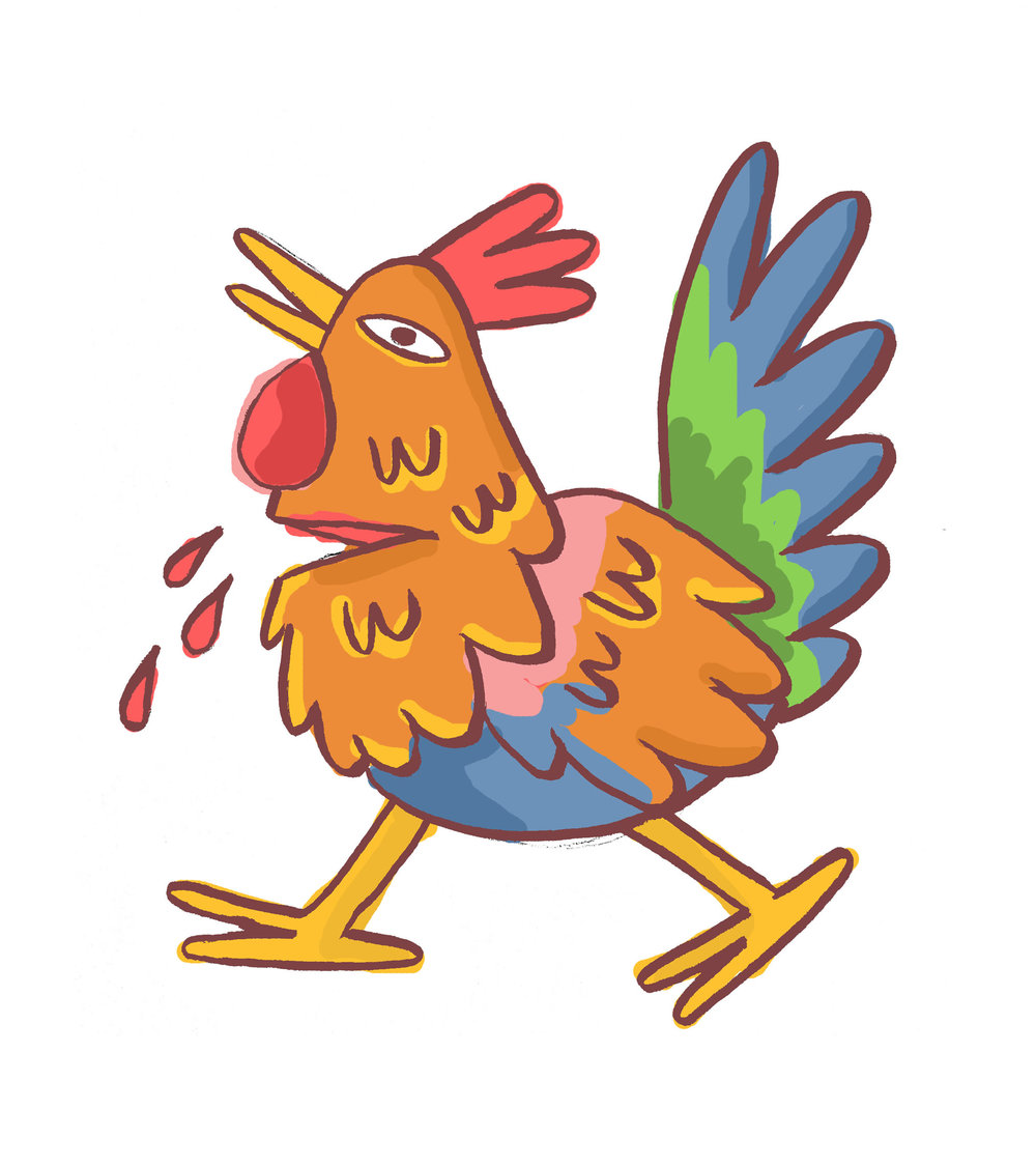 cock.jpg