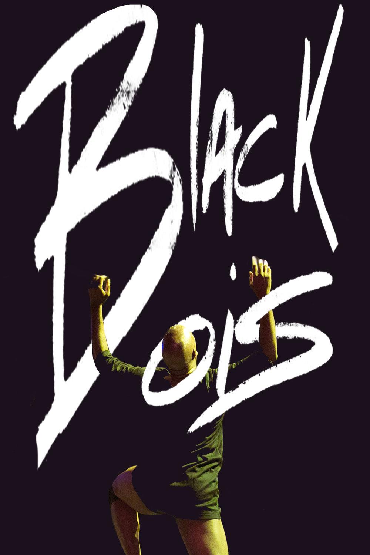 blackbois8.jpg