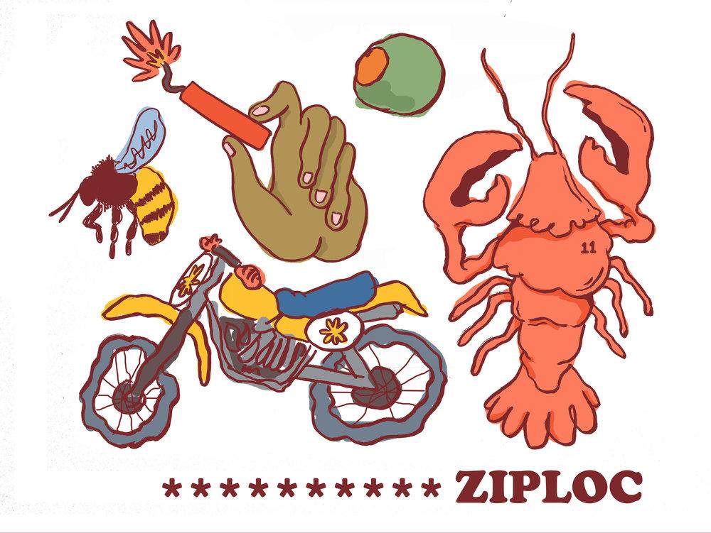 ZIPLOC.jpg