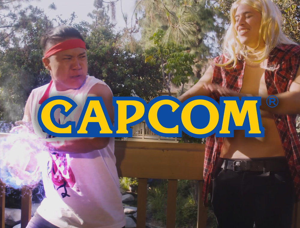 WEB_Thumbnail_CAPCOM.jpg