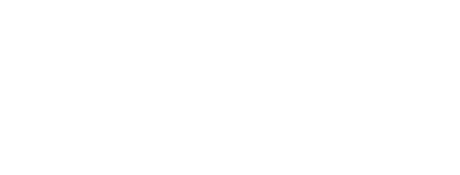 Comp-A Productions