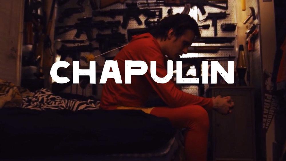 CHAPULIN.1.jpg