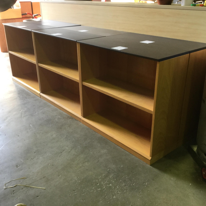 schiavello poplar laptop desks ex government furniture