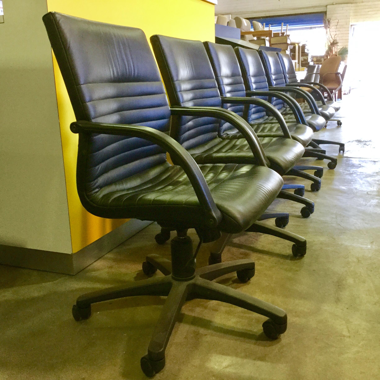 schamburg alvisse o50 lounge chairs ex government furniture