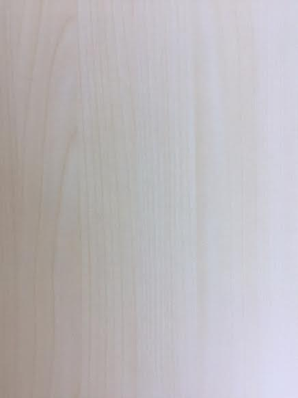 Poplar Timber Grain