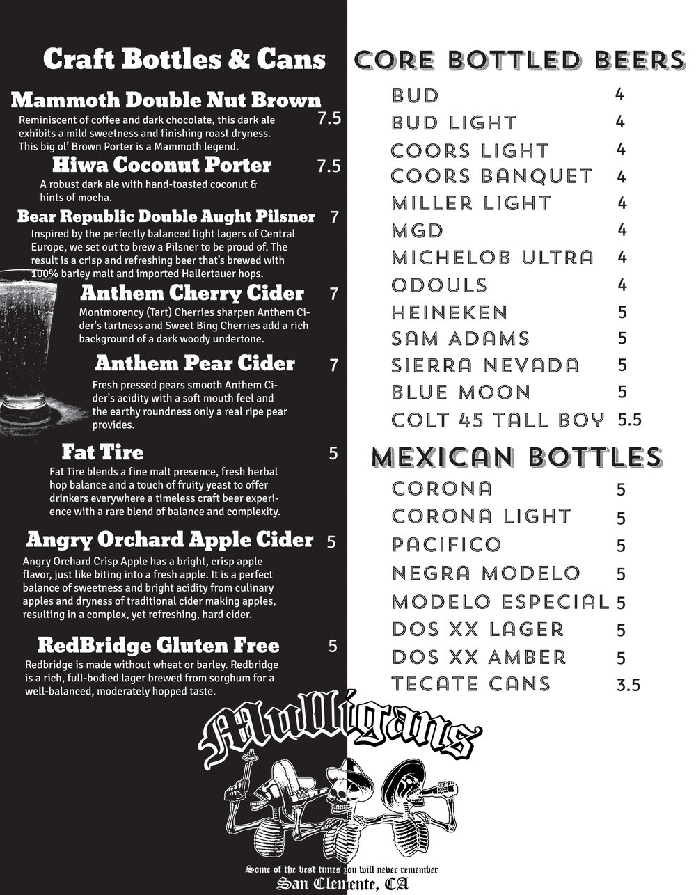 Bottled Beer Menu.jpg