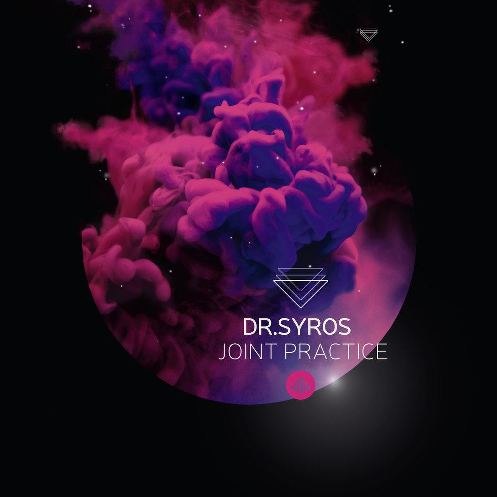 New Album !! - Release on 2nd November 2018