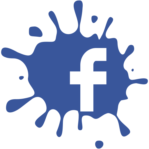 facebook-splat-f-logo-transparent-28.png