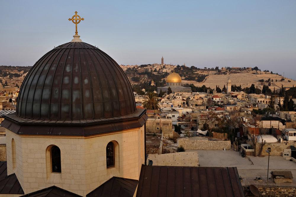 palestine_104.jpg