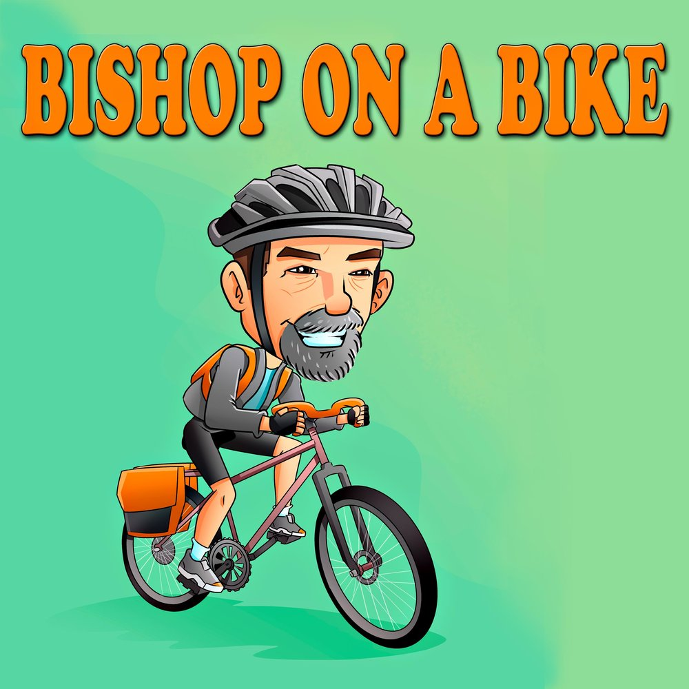 Bishop-on-A-Bike-Podcast.jpg